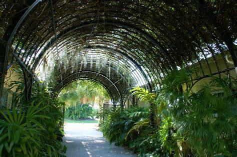 mckee botanical gardens mckee botanical garden