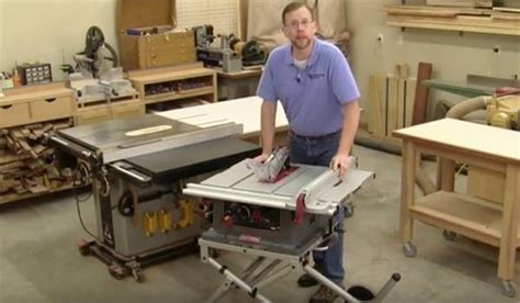 bench saw safety 25 best ideas about table saw safety on pinterest table