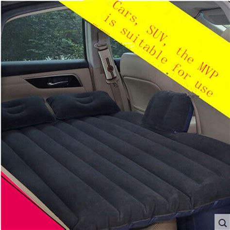 travel back seat popular car bed buy cheap car bed