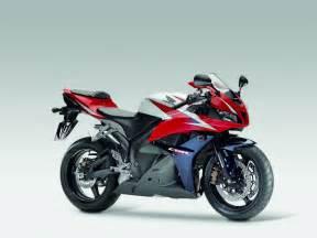 Honda 2009 Cbr600rr 2009 Honda Cbr600rr