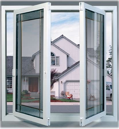 in swing windows vinyl replacement windows and patio doors from bristol