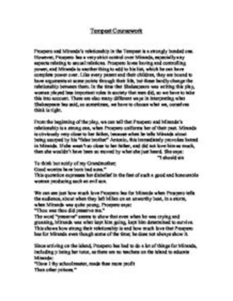 english thesis advisor the tempest coursework help dissertationadviser x fc2 com