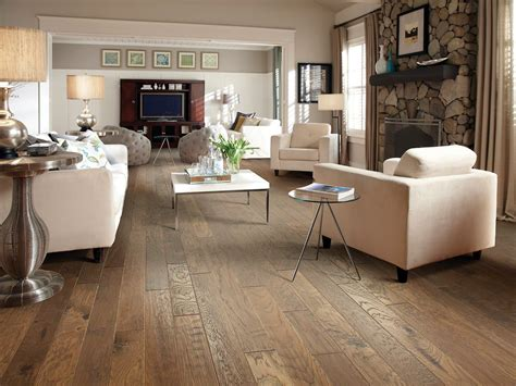 interior design tips for your home interior design tips for your home led lighting for your