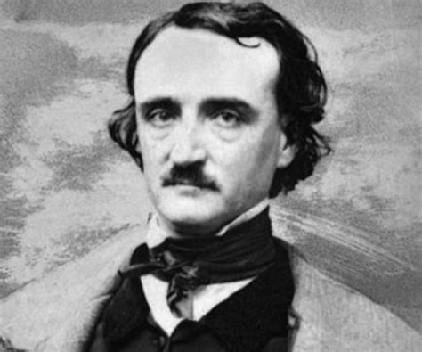 biography of english authors edgar allan poe biography facts childhood family life