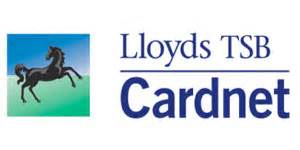 lloyds business card services uk merchant account providers