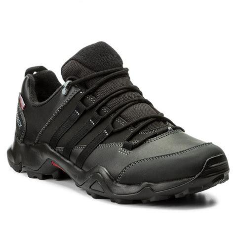 adidas mens performance cw revolution c shoes adidas terrex ax2r beta cw s80741 cblack cblack