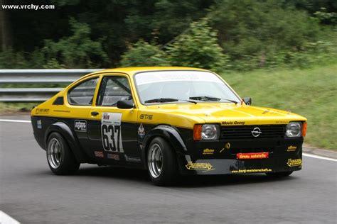 opel rally car opel kadett c gte opel cars rally and