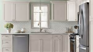 tips reface kitchen cabinets incredible kitchen with antique white shaker style cabinets crown