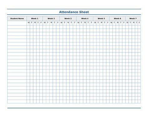 editable sign in sheet template editable sign in sheet template gallery professional