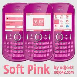 tehkseven themes for nokia c3 nokia c3 theme soft series nokia c3 theme