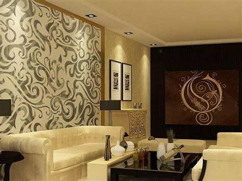 nouveau room design interior design for residences