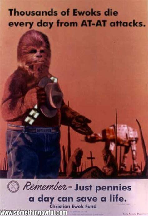 Smokey The Bear Meme - image 764351 smokey the bear know your meme