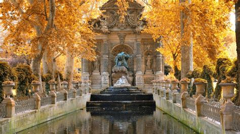 Search Luxembourg Jardin Du Luxembourg In Lonely Planet