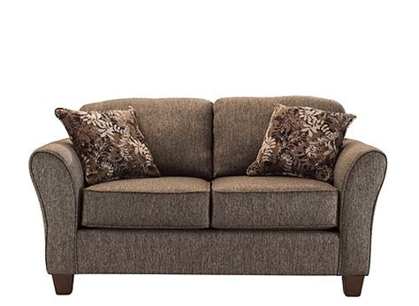 hartley chenille sofa hartley chenille sofa hartley chenille sofa daily thesofa
