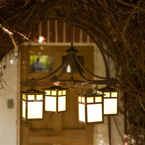 wrought iron outdoor hanging lights lovely wrought iron outdoor light fixtures bistrodre