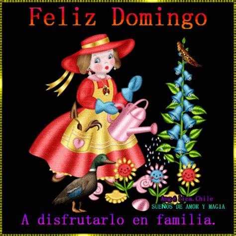 imagenes feliz domingo catolico sue 209 os de amor y magia feliz domingo