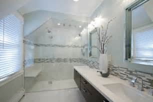 carrara marble for floor and wall bathroom floating vanity with tile design ideas carrera