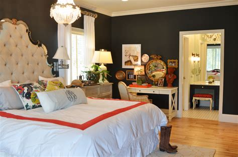 graphite favorite paint colors