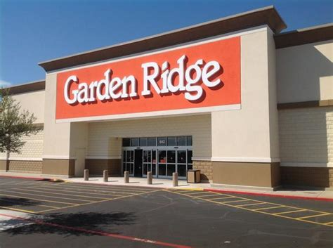 garden ridge renames stores to at home 171 cbs dallas fort