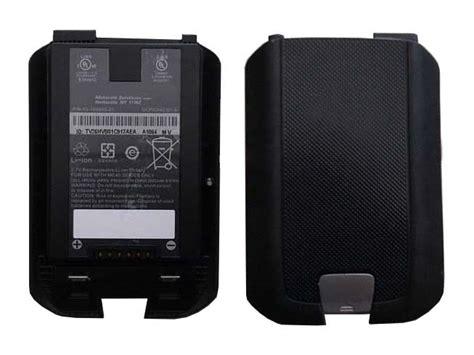 Hp Motorola Xt1033 3 8v motorola ed30 バッテリー 対応 motorola g t1028 t1028pp xt1032 格安 激安ノートpcバッテリー