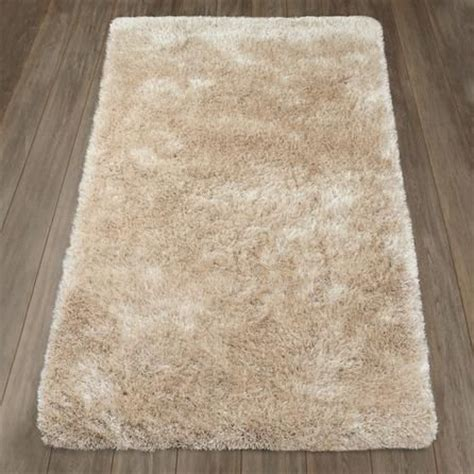 Dunhelm Rugs by Indulgence Shaggy Rug Dunelm Mill Broadstairs Cosy