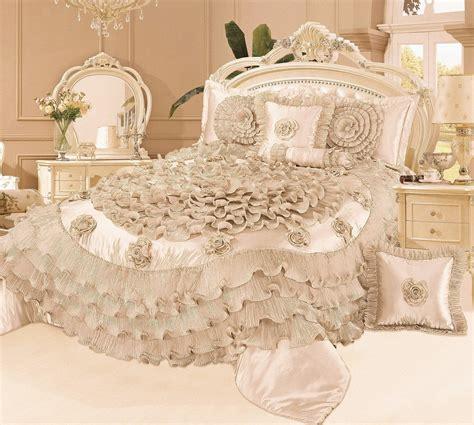 tahari home bedding tahari bedding tahari gray leafy medallions on white