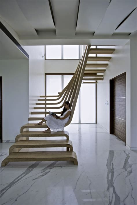 Interior Stairs Design Ideas 10 Interior Stairs Design Ideas Steps