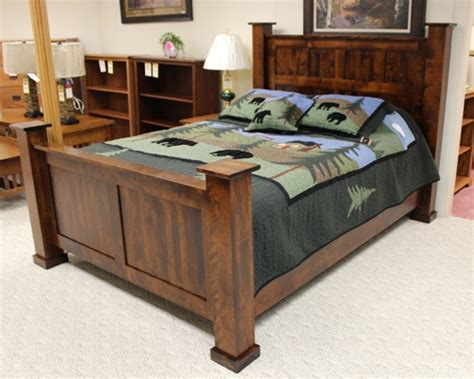 Handmade Furniture Company - handcrafted furniture company