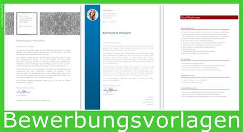 Anschreiben Bewerbung Zeilenabstande Lebenslauf Beispiel Mit Anschreiben Und Design Deckblatt