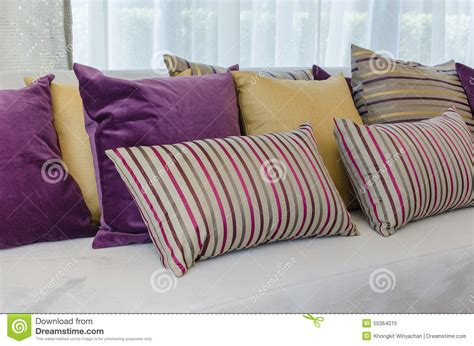 colorful sofa pillows colorful sofa pillows 28 images 21 of the most