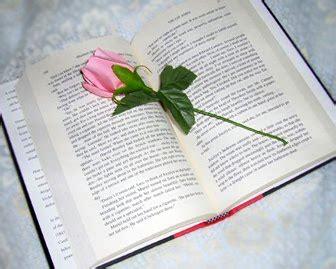 imagenes de literatura poetica literatura venezolana del siglo xix