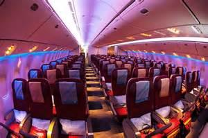 file boeing 777 2dz lr qatar airways an2100434 jpg