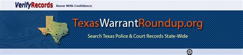 Travis County Warrants Search Travis County Arrest Warrants Search