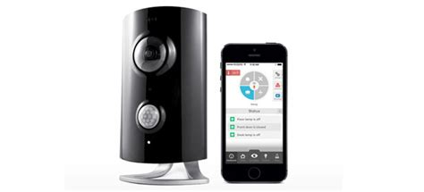 are home security systems worth it free wireless home