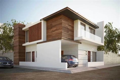 modern house design architecture design avenue pakistan 5