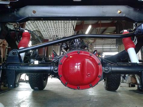 Jeep Tj Frame For Sale No Reserve 1993 Jeep Wrangler Yj Frame Restoration