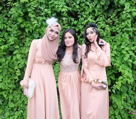 Mini Dress S Minsu Baju Terusan Casual Atasan Brukat Modren 638 best images about fashion on