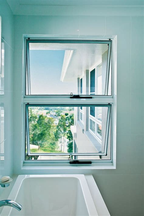 small awning windows louvre window quotes