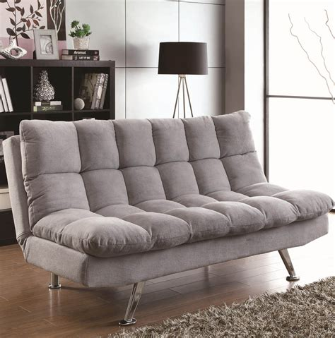 teddy fabric sectional light grey teddy bear fabric sofa bed