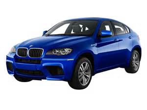 bmw car images and price www imgkid the image kid