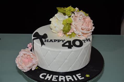 birthday  craftsy