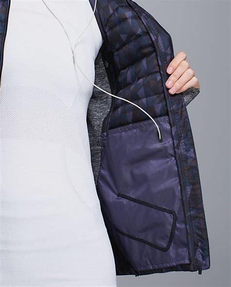 Jaket Nike Hoddie Diskon fluff jacket menswear coat outerwear details menswear coat outerwear details coat