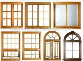 wood windows wood window grill designs of late