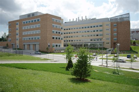 Of Missouri School Of Medicine Md Mba by 24 Popular Colleges That Accept Low Act Scores Quesbook