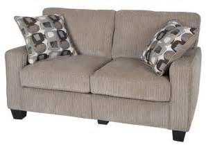 best loveseats for small spaces furniturefinch