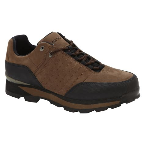 shoes highpoint men s outdoors hiking boots rugged terrain at sears