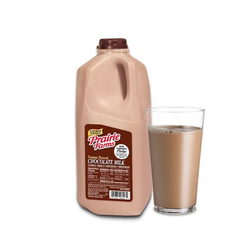 choco choco milk chocolate milk with best picture collections