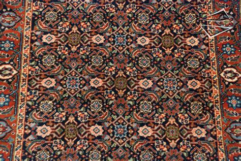 Bulgarian Rugs by Bulgarian Rug Runner 3 X 16