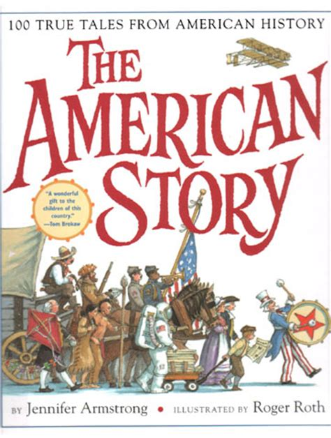 in america tales from country books the american story 187 textproject