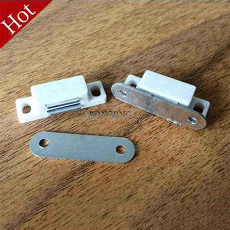popular magnetic door closers buy cheap magnetic door